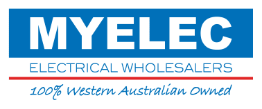 Myelec Electrical